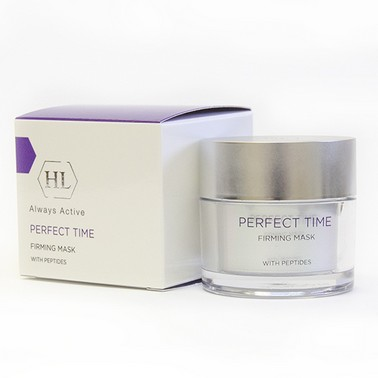 Маска PERFECT TIME FIRMING MASK