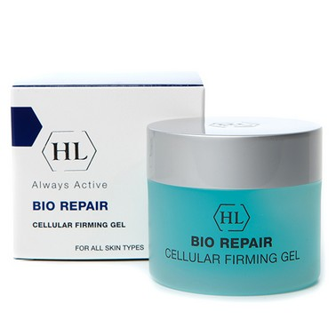 Гель восстанавливающий BIO REPAIR CELLULAR FIRMING GEL
