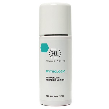Лосьон MYTHOLOGIC REMODELING PREPPING LOTION
